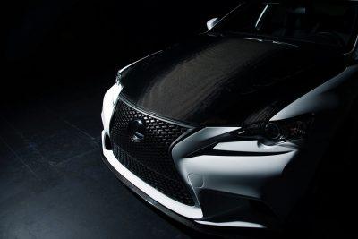 2013SEMA_2014_Lexus_IS_350_Seibon_004