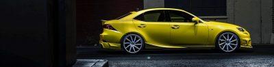2013SEMA_2014_Lexus_IS_350_Vossen_003