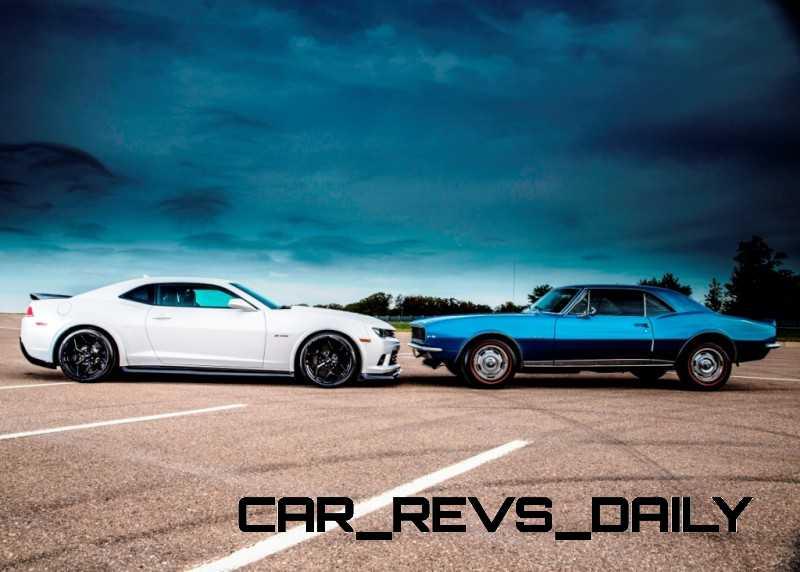 2014-Chevrolet-CamaroZ28-0331-800x5721