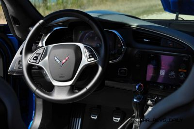 2014 Chevrolet Corvette Stingray Z51 in 102 Photos11