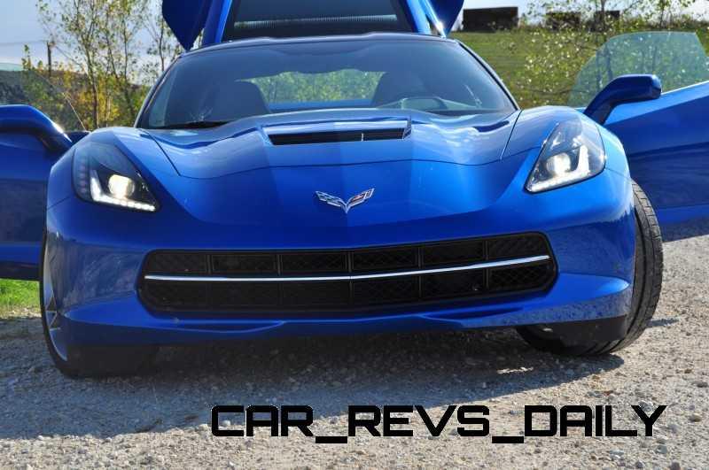 2014-Chevrolet-Corvette-Stingray-Z51-in-102-Photos40-800x5311