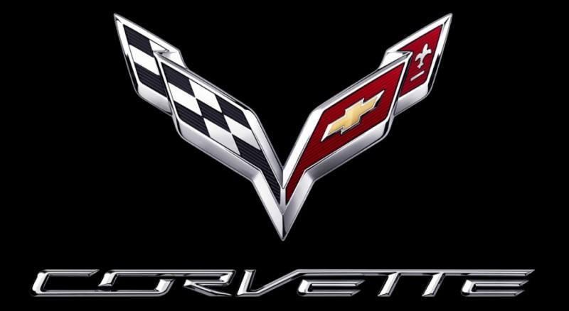 2014 Chevrolet Corvette Stingray Z51 in 102 Photos41
