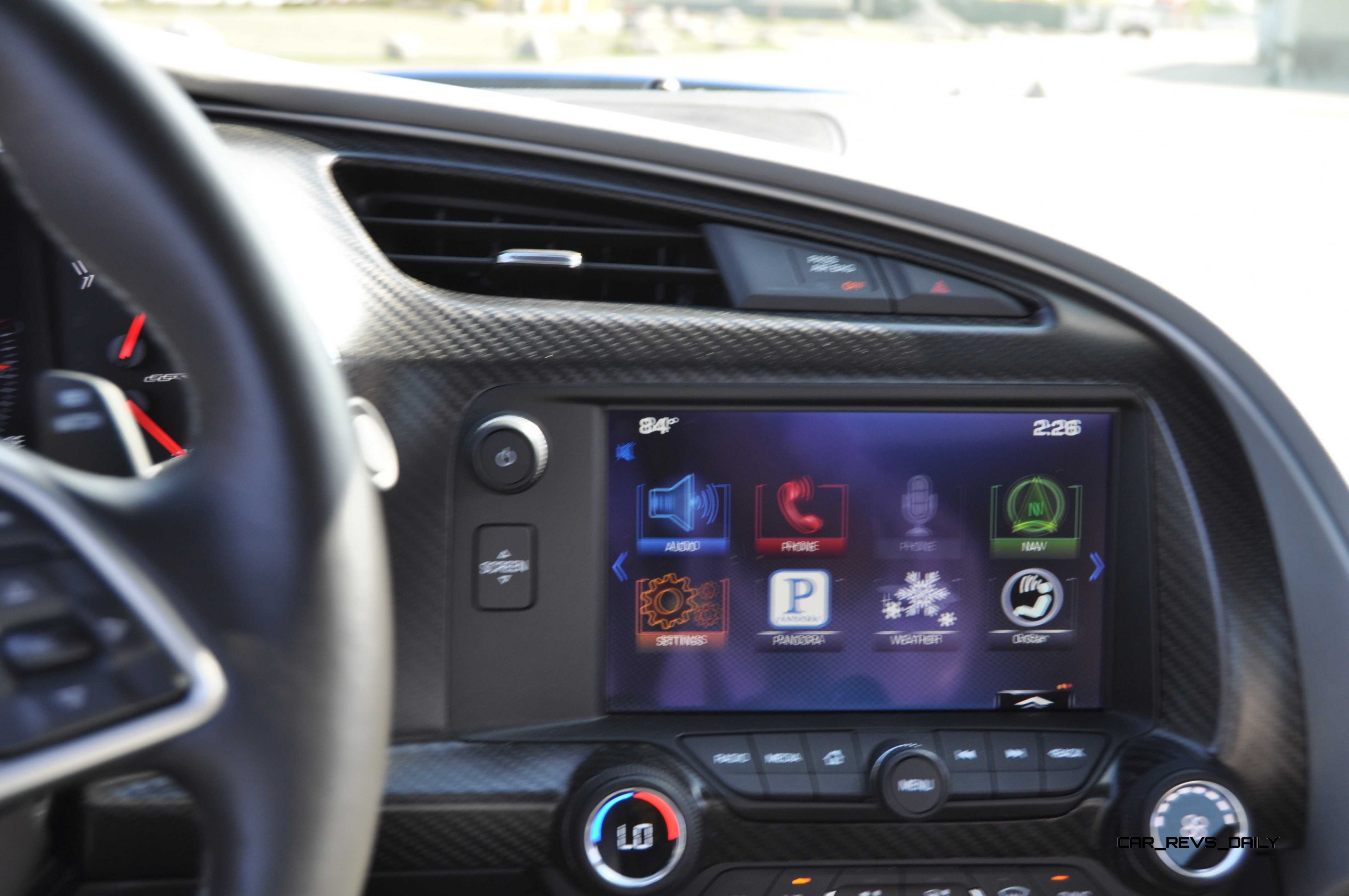 2014-Chevrolet-Corvette-Stingray-Z51-in-102-Photos4511