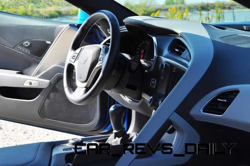 2014-Chevrolet-Corvette-Stingray-Z51-in-102-Photos67-800x5311