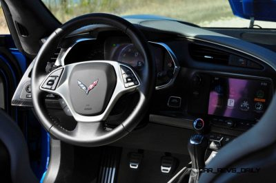 2014 Chevrolet Corvette Stingray Z51 in 102 Photos68