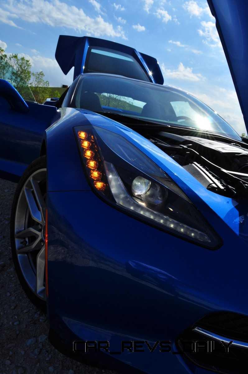 2014-Chevrolet-Corvette-Stingray-Z51-in-102-Photos7-797x12001
