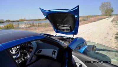 2014 Chevrolet Corvette Stingray Z51 in 102 Photos71