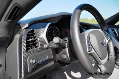 2014 Chevrolet Corvette Stingray Z51 in 102 Photos77