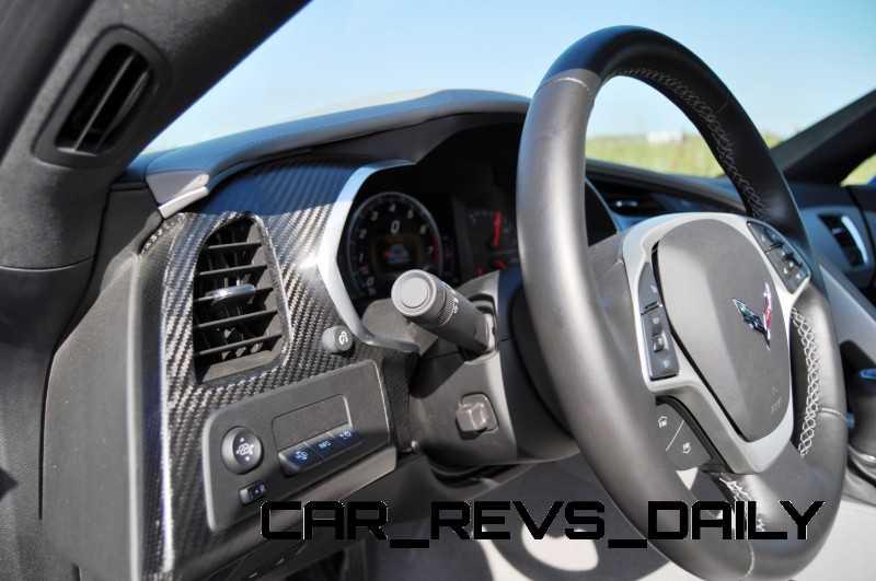 2014-Chevrolet-Corvette-Stingray-Z51-in-102-Photos77-800x5311