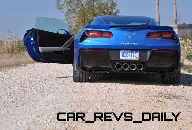 2014-Chevrolet-Corvette-Stingray-Z51-in-102-Photos83-800x5422