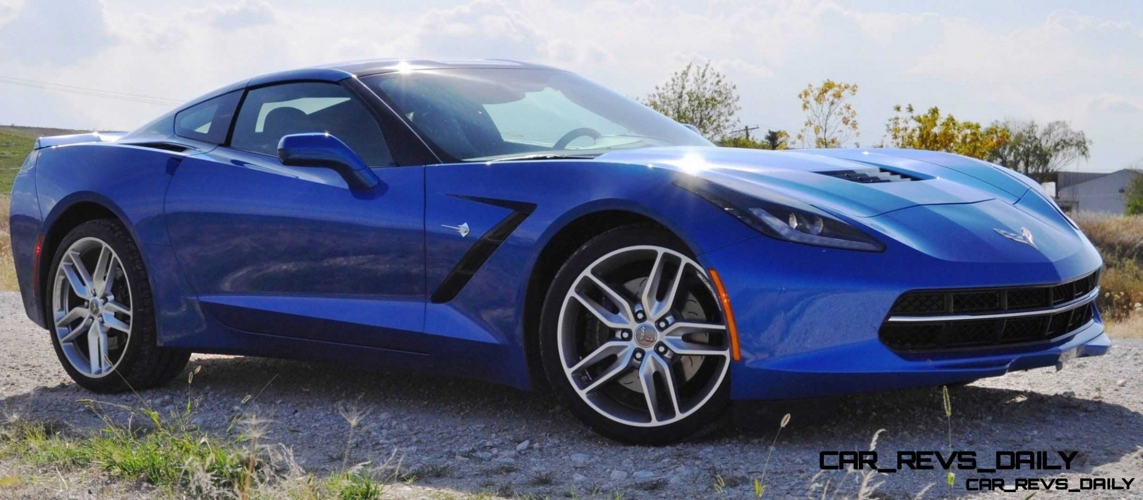 2014 chevrolet corvette stingray z51 in 102 super high res photos near. Cars Review. Best American Auto & Cars Review