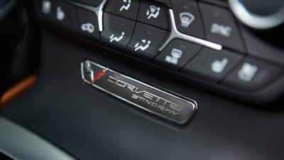 2014 Corvette Stingray Colors Gallery10