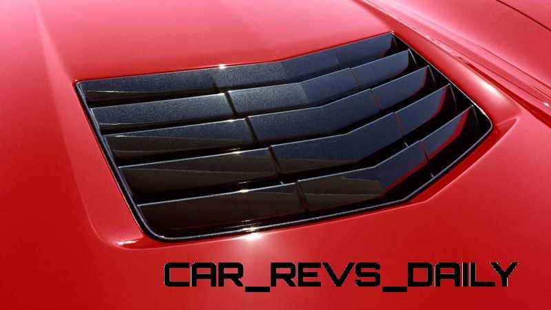 2014-Corvette-Stingray-Colors-Gallery15-800x4501
