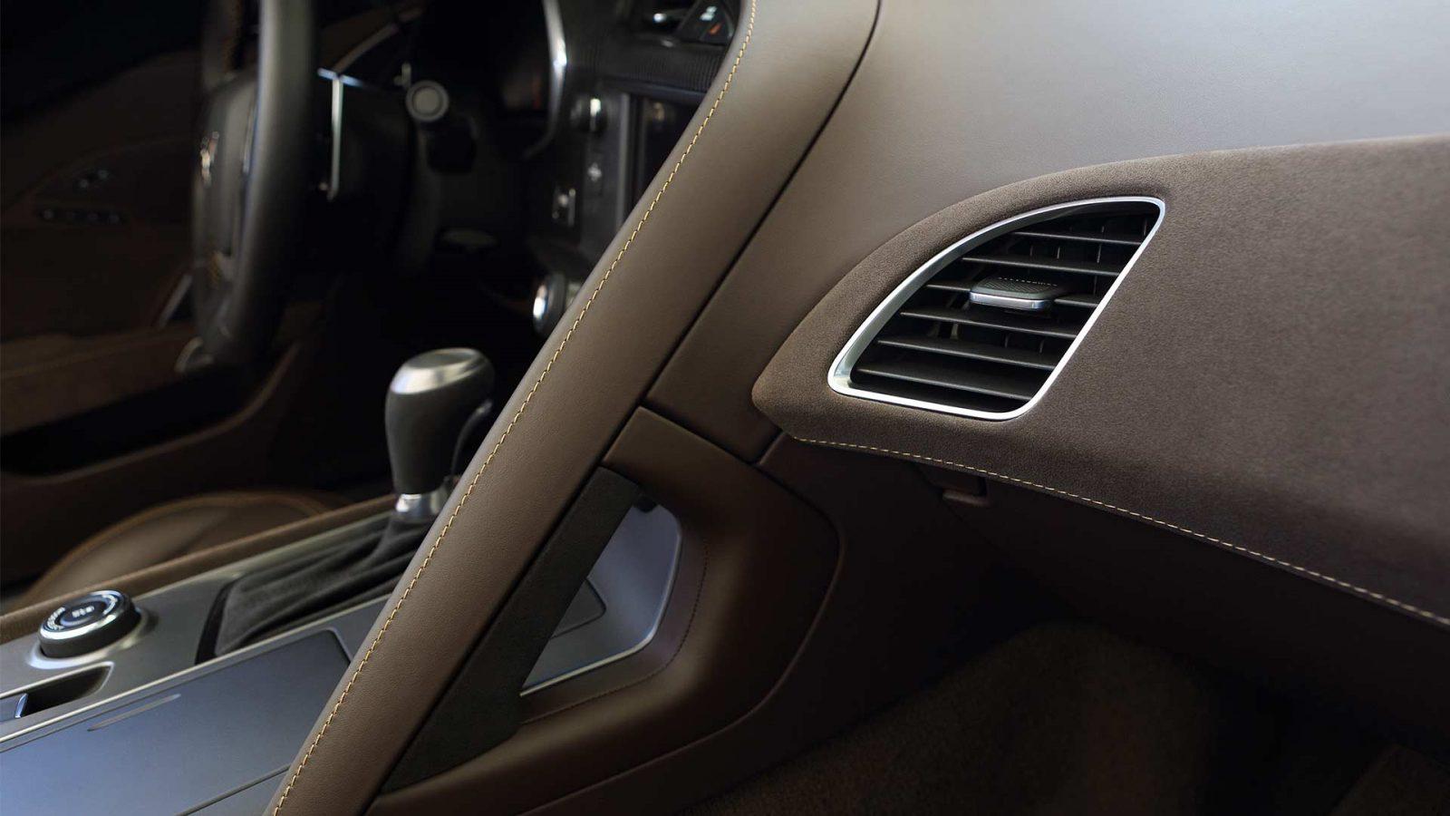 2014 Corvette Stingray Colors Gallery16