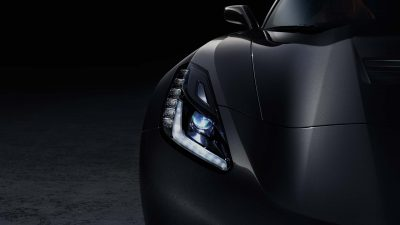2014 Corvette Stingray Colors Gallery19