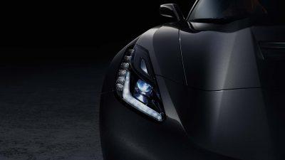 2014 Corvette Stingray Colors Gallery19