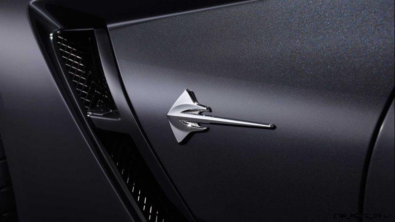 2014 Corvette Stingray Colors Gallery21