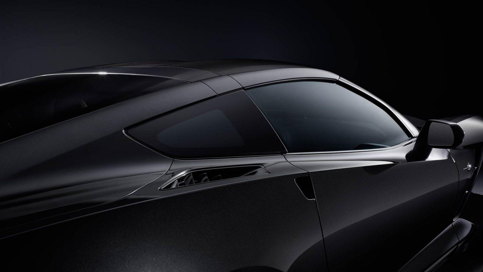 2014 Corvette Stingray Colors Gallery24
