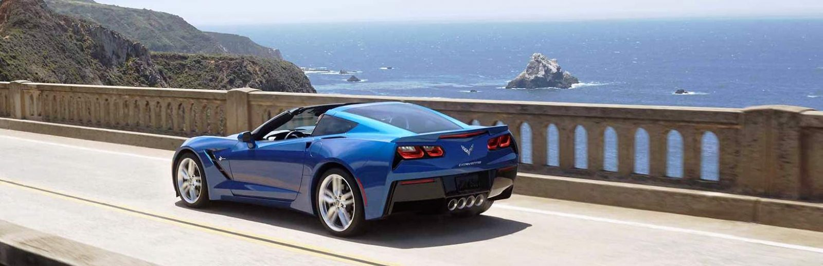 2014 Corvette Stingray Colors Gallery25