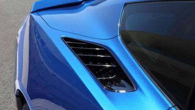 2014 Corvette Stingray Colors Gallery27