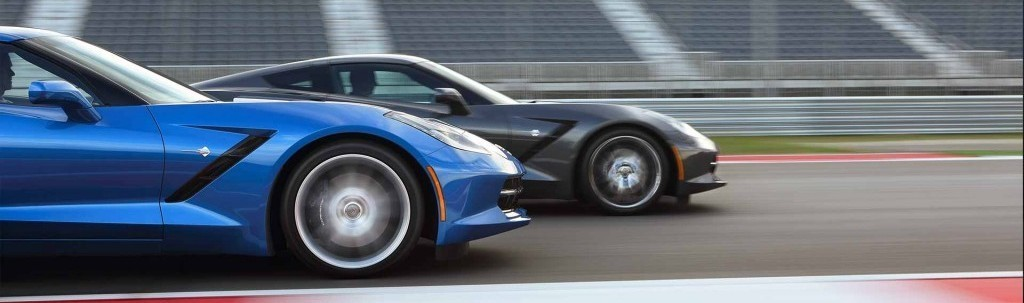2014 Corvette Stingray Colors Gallery30