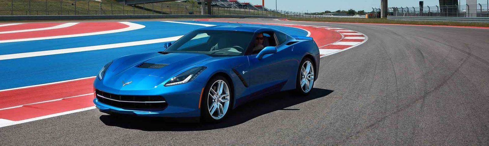 2014 Corvette Stingray Colors Gallery3