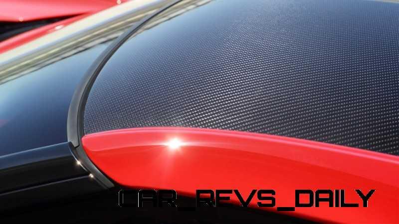 2014-Corvette-Stingray-Colors-Gallery32-800x4501