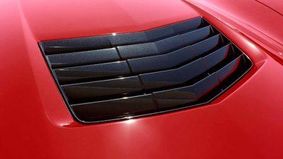 2014 Corvette Stingray Colors Gallery34