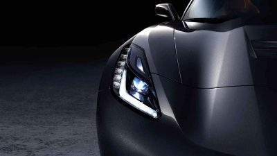 2014 Corvette Stingray Colors Gallery36