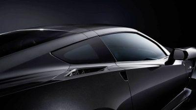 2014 Corvette Stingray Colors Gallery39