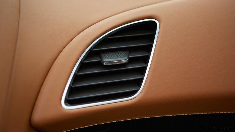 2014 Corvette Stingray Colors Gallery4