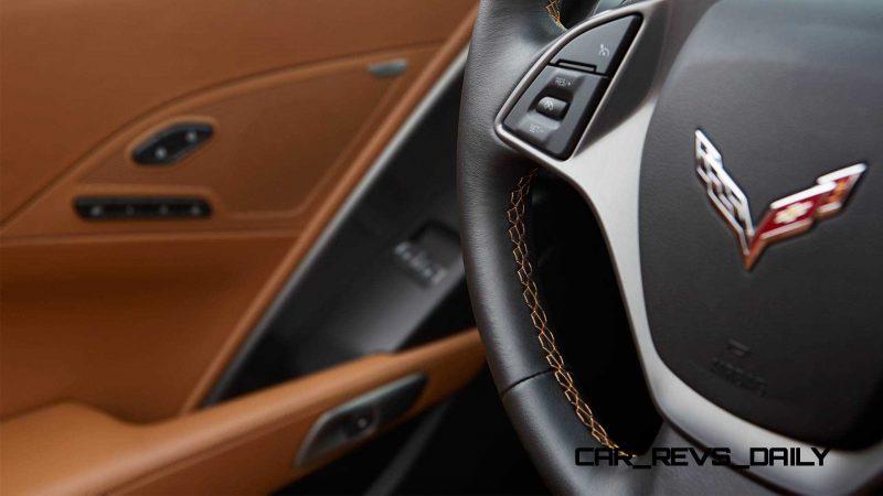 2014 Corvette Stingray Colors Gallery6