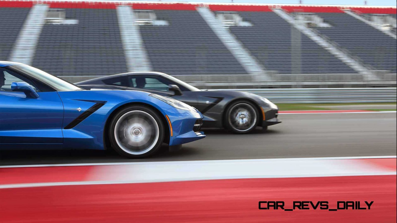 2014 Corvette Stingray Colors Gallery7