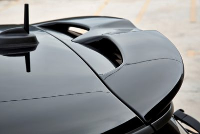 2014 MINI Cooper S 1