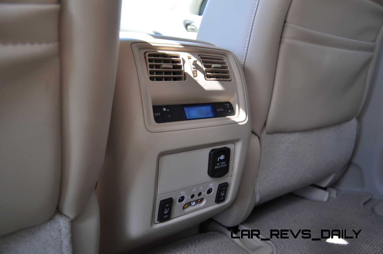 2014 nissan pathfinder reviewed in video and 78 high res. Black Bedroom Furniture Sets. Home Design Ideas