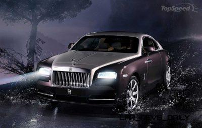 2014-rolls-royce-wraith-24_1600x0w