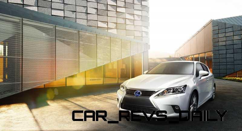 2014_Lexus_CT_200h_001