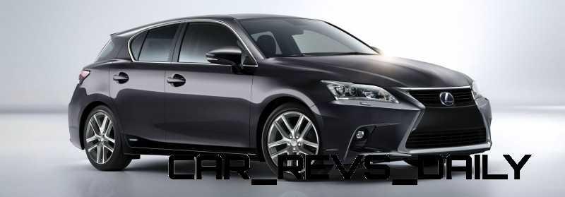 2014_Lexus_CT_200h_003