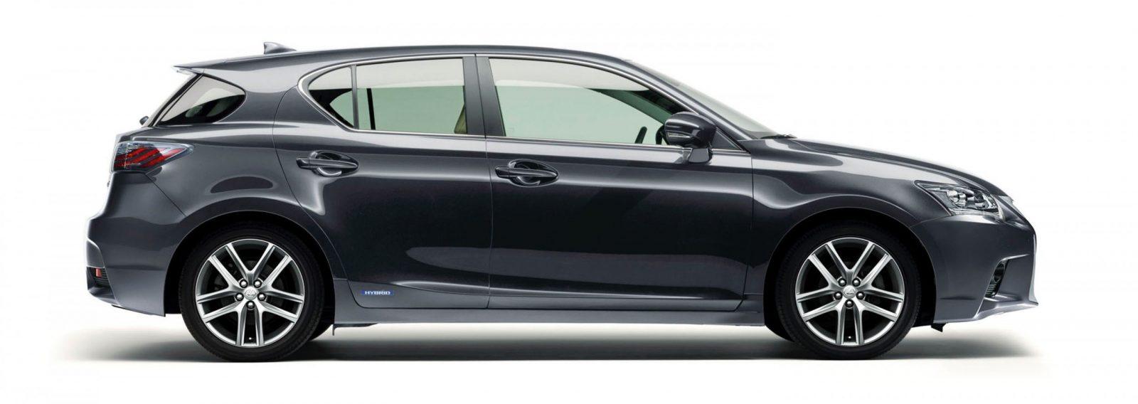 2014_Lexus_CT_200h_005