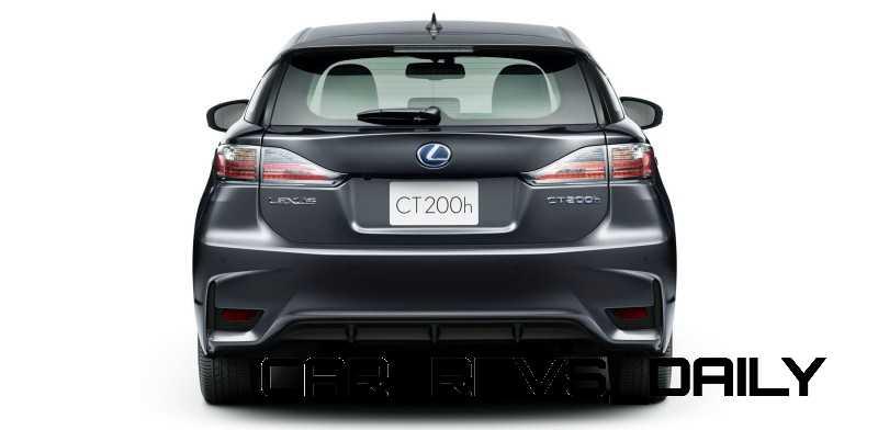 2014_Lexus_CT_200h_006