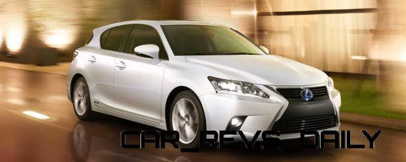 2014_Lexus_CT_200h_012