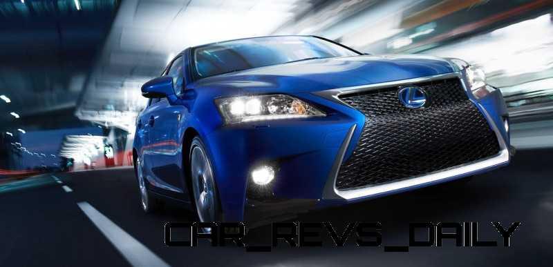 2014_Lexus_CT_200h_013
