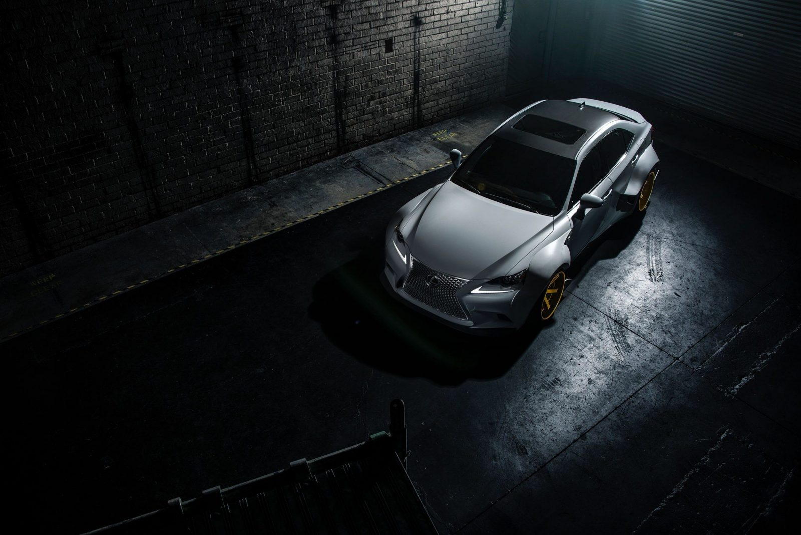 2014_Lexus_IS_350_Deviant_Art_003