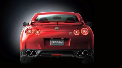 2014 GT-R + 2015 GT-R NISMO Now Far More Beautiful, Luxurious... and EVEN FASTER! 2014 GT-R + 2015 GT-R NISMO Now Far More Beautiful, Luxurious... and EVEN FASTER! 2014 GT-R + 2015 GT-R NISMO Now Far More Beautiful, Luxurious... and EVEN FASTER! 2014 GT-R + 2015 GT-R NISMO Now Far More Beautiful, Luxurious... and EVEN FASTER! 2014 GT-R + 2015 GT-R NISMO Now Far More Beautiful, Luxurious... and EVEN FASTER! 2014 GT-R + 2015 GT-R NISMO Now Far More Beautiful, Luxurious... and EVEN FASTER! 2014 GT-R + 2015 GT-R NISMO Now Far More Beautiful, Luxurious... and EVEN FASTER! 2014 GT-R + 2015 GT-R NISMO Now Far More Beautiful, Luxurious... and EVEN FASTER! 2014 GT-R + 2015 GT-R NISMO Now Far More Beautiful, Luxurious... and EVEN FASTER! 2014 GT-R + 2015 GT-R NISMO Now Far More Beautiful, Luxurious... and EVEN FASTER! 2014 GT-R + 2015 GT-R NISMO Now Far More Beautiful, Luxurious... and EVEN FASTER! 2014 GT-R + 2015 GT-R NISMO Now Far More Beautiful, Luxurious... and EVEN FASTER! 2014 GT-R + 2015 GT-R NISMO Now Far More Beautiful, Luxurious... and EVEN FASTER! 2014 GT-R + 2015 GT-R NISMO Now Far More Beautiful, Luxurious... and EVEN FASTER! 2014 GT-R + 2015 GT-R NISMO Now Far More Beautiful, Luxurious... and EVEN FASTER! 2014 GT-R + 2015 GT-R NISMO Now Far More Beautiful, Luxurious... and EVEN FASTER! 2014 GT-R + 2015 GT-R NISMO Now Far More Beautiful, Luxurious... and EVEN FASTER! 2014 GT-R + 2015 GT-R NISMO Now Far More Beautiful, Luxurious... and EVEN FASTER! 2014 GT-R + 2015 GT-R NISMO Now Far More Beautiful, Luxurious... and EVEN FASTER! 2014 GT-R + 2015 GT-R NISMO Now Far More Beautiful, Luxurious... and EVEN FASTER! 2014 GT-R + 2015 GT-R NISMO Now Far More Beautiful, Luxurious... and EVEN FASTER! 2014 GT-R + 2015 GT-R NISMO Now Far More Beautiful, Luxurious... and EVEN FASTER! 2014 GT-R + 2015 GT-R NISMO Now Far More Beautiful, Luxurious... and EVEN FASTER! 2014 GT-R + 2015 GT-R NISMO Now Far More Beautiful, Luxurious... and EVEN FASTER! 2014 GT-R + 2015 GT-R NISMO Now Far More Beautiful, Luxurious... and EVEN FASTER! 2014 GT-R + 2015 GT-R NISMO Now Far More Beautiful, Luxurious... and EVEN FASTER! 2014 GT-R + 2015 GT-R NISMO Now Far More Beautiful, Luxurious... and EVEN FASTER! 2014 GT-R + 2015 GT-R NISMO Now Far More Beautiful, Luxurious... and EVEN FASTER! 2014 GT-R + 2015 GT-R NISMO Now Far More Beautiful, Luxurious... and EVEN FASTER! 2014 GT-R + 2015 GT-R NISMO Now Far More Beautiful, Luxurious... and EVEN FASTER! 2014 GT-R + 2015 GT-R NISMO Now Far More Beautiful, Luxurious... and EVEN FASTER! 2014 GT-R + 2015 GT-R NISMO Now Far More Beautiful, Luxurious... and EVEN FASTER! 2014 GT-R + 2015 GT-R NISMO Now Far More Beautiful, Luxurious... and EVEN FASTER! 2014 GT-R + 2015 GT-R NISMO Now Far More Beautiful, Luxurious... and EVEN FASTER! 2014 GT-R + 2015 GT-R NISMO Now Far More Beautiful, Luxurious... and EVEN FASTER! 2014 GT-R + 2015 GT-R NISMO Now Far More Beautiful, Luxurious... and EVEN FASTER! 2014 GT-R + 2015 GT-R NISMO Now Far More Beautiful, Luxurious... and EVEN FASTER! 2014 GT-R + 2015 GT-R NISMO Now Far More Beautiful, Luxurious... and EVEN FASTER! 2014 GT-R + 2015 GT-R NISMO Now Far More Beautiful, Luxurious... and EVEN FASTER! 2014 GT-R + 2015 GT-R NISMO Now Far More Beautiful, Luxurious... and EVEN FASTER! 2014 GT-R + 2015 GT-R NISMO Now Far More Beautiful, Luxurious... and EVEN FASTER! 2014 GT-R + 2015 GT-R NISMO Now Far More Beautiful, Luxurious... and EVEN FASTER! 2014 GT-R + 2015 GT-R NISMO Now Far More Beautiful, Luxurious... and EVEN FASTER! 2014 GT-R + 2015 GT-R NISMO Now Far More Beautiful, Luxurious... and EVEN FASTER! 2014 GT-R + 2015 GT-R NISMO Now Far More Beautiful, Luxurious... and EVEN FASTER! 2014 GT-R + 2015 GT-R NISMO Now Far More Beautiful, Luxurious... and EVEN FASTER! 2014 GT-R + 2015 GT-R NISMO Now Far More Beautiful, Luxurious... and EVEN FASTER! 2014 GT-R + 2015 GT-R NISMO Now Far More Beautiful, Luxurious... and EVEN FASTER! 2014 GT-R + 2015 GT-R NISMO Now Far More Beautiful, Luxurious... and EVEN FASTER! 2014 GT-R + 2015 GT-R NISMO Now Far More Beautiful, Luxurious... and EVEN FASTER! 2014 GT-R + 2015 GT-R NISMO Now Far More Beautiful, Luxurious... and EVEN FASTER! 2014 GT-R + 2015 GT-R NISMO Now Far More Beautiful, Luxurious... and EVEN FASTER! 2014 GT-R + 2015 GT-R NISMO Now Far More Beautiful, Luxurious... and EVEN FASTER! 2014 GT-R + 2015 GT-R NISMO Now Far More Beautiful, Luxurious... and EVEN FASTER! 2014 GT-R + 2015 GT-R NISMO Now Far More Beautiful, Luxurious... and EVEN FASTER! 2014 GT-R + 2015 GT-R NISMO Now Far More Beautiful, Luxurious... and EVEN FASTER! 2014 GT-R + 2015 GT-R NISMO Now Far More Beautiful, Luxurious... and EVEN FASTER! 2014 GT-R + 2015 GT-R NISMO Now Far More Beautiful, Luxurious... and EVEN FASTER! 2014 GT-R + 2015 GT-R NISMO Now Far More Beautiful, Luxurious... and EVEN FASTER! 2014 GT-R + 2015 GT-R NISMO Now Far More Beautiful, Luxurious... and EVEN FASTER! 2014 GT-R + 2015 GT-R NISMO Now Far More Beautiful, Luxurious... and EVEN FASTER! 2014 GT-R + 2015 GT-R NISMO Now Far More Beautiful, Luxurious... and EVEN FASTER! 2014 GT-R + 2015 GT-R NISMO Now Far More Beautiful, Luxurious... and EVEN FASTER! 2014 GT-R + 2015 GT-R NISMO Now Far More Beautiful, Luxurious... and EVEN FASTER! 2014 GT-R + 2015 GT-R NISMO Now Far More Beautiful, Luxurious... and EVEN FASTER! 2014 GT-R + 2015 GT-R NISMO Now Far More Beautiful, Luxurious... and EVEN FASTER! 2014 GT-R + 2015 GT-R NISMO Now Far More Beautiful, Luxurious... and EVEN FASTER! 2014 GT-R + 2015 GT-R NISMO Now Far More Beautiful, Luxurious... and EVEN FASTER! 2014 GT-R + 2015 GT-R NISMO Now Far More Beautiful, Luxurious... and EVEN FASTER! 2014 GT-R + 2015 GT-R NISMO Now Far More Beautiful, Luxurious... and EVEN FASTER! 2014 GT-R + 2015 GT-R NISMO Now Far More Beautiful, Luxurious... and EVEN FASTER! 2014 GT-R + 2015 GT-R NISMO Now Far More Beautiful, Luxurious... and EVEN FASTER! 2014 GT-R + 2015 GT-R NISMO Now Far More Beautiful, Luxurious... and EVEN FASTER! 2014 GT-R + 2015 GT-R NISMO Now Far More Beautiful, Luxurious... and EVEN FASTER! 2014 GT-R + 2015 GT-R NISMO Now Far More Beautiful, Luxurious... and EVEN FASTER!