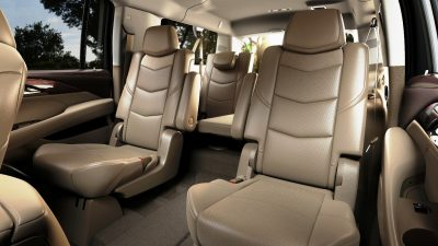 2015 Escalade ESV Standard, Premium and Luxury - Buyers Guide and Pricing from $72k 2015 Escalade ESV Standard, Premium and Luxury - Buyers Guide and Pricing from $72k 2015 Escalade ESV Standard, Premium and Luxury - Buyers Guide and Pricing from $72k 2015 Escalade ESV Standard, Premium and Luxury - Buyers Guide and Pricing from $72k 2015 Escalade ESV Standard, Premium and Luxury - Buyers Guide and Pricing from $72k 2015 Escalade ESV Standard, Premium and Luxury - Buyers Guide and Pricing from $72k 2015 Escalade ESV Standard, Premium and Luxury - Buyers Guide and Pricing from $72k 2015 Escalade ESV Standard, Premium and Luxury - Buyers Guide and Pricing from $72k 2015 Escalade ESV Standard, Premium and Luxury - Buyers Guide and Pricing from $72k 2015 Escalade ESV Standard, Premium and Luxury - Buyers Guide and Pricing from $72k 2015 Escalade ESV Standard, Premium and Luxury - Buyers Guide and Pricing from $72k 2015 Escalade ESV Standard, Premium and Luxury - Buyers Guide and Pricing from $72k 2015 Escalade ESV Standard, Premium and Luxury - Buyers Guide and Pricing from $72k 2015 Escalade ESV Standard, Premium and Luxury - Buyers Guide and Pricing from $72k 2015 Escalade ESV Standard, Premium and Luxury - Buyers Guide and Pricing from $72k 2015 Escalade ESV Standard, Premium and Luxury - Buyers Guide and Pricing from $72k 2015 Escalade ESV Standard, Premium and Luxury - Buyers Guide and Pricing from $72k 2015 Escalade ESV Standard, Premium and Luxury - Buyers Guide and Pricing from $72k 2015 Escalade ESV Standard, Premium and Luxury - Buyers Guide and Pricing from $72k 2015 Escalade ESV Standard, Premium and Luxury - Buyers Guide and Pricing from $72k