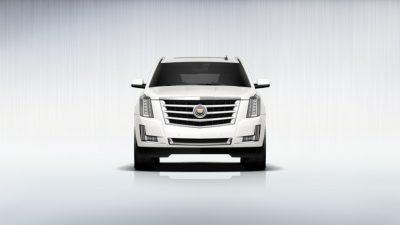 2015 Cadillac Escalade In-Depth Review + Mega Galleries101