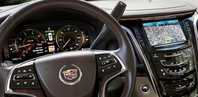 2015 Escalade ESV Standard, Premium and Luxury - Buyers Guide and Pricing from $72k 2015 Escalade ESV Standard, Premium and Luxury - Buyers Guide and Pricing from $72k 2015 Escalade ESV Standard, Premium and Luxury - Buyers Guide and Pricing from $72k 2015 Escalade ESV Standard, Premium and Luxury - Buyers Guide and Pricing from $72k 2015 Escalade ESV Standard, Premium and Luxury - Buyers Guide and Pricing from $72k 2015 Escalade ESV Standard, Premium and Luxury - Buyers Guide and Pricing from $72k 2015 Escalade ESV Standard, Premium and Luxury - Buyers Guide and Pricing from $72k 2015 Escalade ESV Standard, Premium and Luxury - Buyers Guide and Pricing from $72k 2015 Escalade ESV Standard, Premium and Luxury - Buyers Guide and Pricing from $72k 2015 Escalade ESV Standard, Premium and Luxury - Buyers Guide and Pricing from $72k 2015 Escalade ESV Standard, Premium and Luxury - Buyers Guide and Pricing from $72k 2015 Escalade ESV Standard, Premium and Luxury - Buyers Guide and Pricing from $72k 2015 Escalade ESV Standard, Premium and Luxury - Buyers Guide and Pricing from $72k 2015 Escalade ESV Standard, Premium and Luxury - Buyers Guide and Pricing from $72k 2015 Escalade ESV Standard, Premium and Luxury - Buyers Guide and Pricing from $72k 2015 Escalade ESV Standard, Premium and Luxury - Buyers Guide and Pricing from $72k 2015 Escalade ESV Standard, Premium and Luxury - Buyers Guide and Pricing from $72k 2015 Escalade ESV Standard, Premium and Luxury - Buyers Guide and Pricing from $72k 2015 Escalade ESV Standard, Premium and Luxury - Buyers Guide and Pricing from $72k 2015 Escalade ESV Standard, Premium and Luxury - Buyers Guide and Pricing from $72k 2015 Escalade ESV Standard, Premium and Luxury - Buyers Guide and Pricing from $72k 2015 Escalade ESV Standard, Premium and Luxury - Buyers Guide and Pricing from $72k 2015 Escalade ESV Standard, Premium and Luxury - Buyers Guide and Pricing from $72k 2015 Escalade ESV Standard, Premium and Luxury - Buyers Guide and Pricing from $72k 2015 Escalade ESV Standard, Premium and Luxury - Buyers Guide and Pricing from $72k 2015 Escalade ESV Standard, Premium and Luxury - Buyers Guide and Pricing from $72k 2015 Escalade ESV Standard, Premium and Luxury - Buyers Guide and Pricing from $72k 2015 Escalade ESV Standard, Premium and Luxury - Buyers Guide and Pricing from $72k 2015 Escalade ESV Standard, Premium and Luxury - Buyers Guide and Pricing from $72k