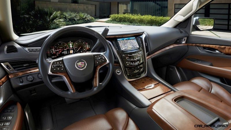 2015 Escalade ESV Standard, Premium and Luxury - Buyers Guide and Pricing from $72k 2015 Escalade ESV Standard, Premium and Luxury - Buyers Guide and Pricing from $72k 2015 Escalade ESV Standard, Premium and Luxury - Buyers Guide and Pricing from $72k 2015 Escalade ESV Standard, Premium and Luxury - Buyers Guide and Pricing from $72k 2015 Escalade ESV Standard, Premium and Luxury - Buyers Guide and Pricing from $72k 2015 Escalade ESV Standard, Premium and Luxury - Buyers Guide and Pricing from $72k 2015 Escalade ESV Standard, Premium and Luxury - Buyers Guide and Pricing from $72k 2015 Escalade ESV Standard, Premium and Luxury - Buyers Guide and Pricing from $72k 2015 Escalade ESV Standard, Premium and Luxury - Buyers Guide and Pricing from $72k 2015 Escalade ESV Standard, Premium and Luxury - Buyers Guide and Pricing from $72k 2015 Escalade ESV Standard, Premium and Luxury - Buyers Guide and Pricing from $72k 2015 Escalade ESV Standard, Premium and Luxury - Buyers Guide and Pricing from $72k 2015 Escalade ESV Standard, Premium and Luxury - Buyers Guide and Pricing from $72k 2015 Escalade ESV Standard, Premium and Luxury - Buyers Guide and Pricing from $72k 2015 Escalade ESV Standard, Premium and Luxury - Buyers Guide and Pricing from $72k 2015 Escalade ESV Standard, Premium and Luxury - Buyers Guide and Pricing from $72k 2015 Escalade ESV Standard, Premium and Luxury - Buyers Guide and Pricing from $72k 2015 Escalade ESV Standard, Premium and Luxury - Buyers Guide and Pricing from $72k 2015 Escalade ESV Standard, Premium and Luxury - Buyers Guide and Pricing from $72k 2015 Escalade ESV Standard, Premium and Luxury - Buyers Guide and Pricing from $72k 2015 Escalade ESV Standard, Premium and Luxury - Buyers Guide and Pricing from $72k 2015 Escalade ESV Standard, Premium and Luxury - Buyers Guide and Pricing from $72k 2015 Escalade ESV Standard, Premium and Luxury - Buyers Guide and Pricing from $72k 2015 Escalade ESV Standard, Premium and Luxury - Buyers Guide and Pricing from $72k 2015 Escalade ESV Standard, Premium and Luxury - Buyers Guide and Pricing from $72k 2015 Escalade ESV Standard, Premium and Luxury - Buyers Guide and Pricing from $72k 2015 Escalade ESV Standard, Premium and Luxury - Buyers Guide and Pricing from $72k 2015 Escalade ESV Standard, Premium and Luxury - Buyers Guide and Pricing from $72k 2015 Escalade ESV Standard, Premium and Luxury - Buyers Guide and Pricing from $72k 2015 Escalade ESV Standard, Premium and Luxury - Buyers Guide and Pricing from $72k 2015 Escalade ESV Standard, Premium and Luxury - Buyers Guide and Pricing from $72k 2015 Escalade ESV Standard, Premium and Luxury - Buyers Guide and Pricing from $72k 2015 Escalade ESV Standard, Premium and Luxury - Buyers Guide and Pricing from $72k 2015 Escalade ESV Standard, Premium and Luxury - Buyers Guide and Pricing from $72k 2015 Escalade ESV Standard, Premium and Luxury - Buyers Guide and Pricing from $72k