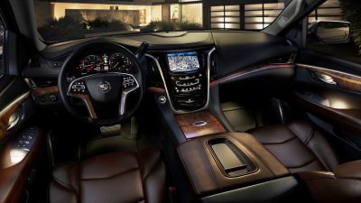 2015 Escalade ESV Standard, Premium and Luxury - Buyers Guide and Pricing from $72k 2015 Escalade ESV Standard, Premium and Luxury - Buyers Guide and Pricing from $72k 2015 Escalade ESV Standard, Premium and Luxury - Buyers Guide and Pricing from $72k 2015 Escalade ESV Standard, Premium and Luxury - Buyers Guide and Pricing from $72k 2015 Escalade ESV Standard, Premium and Luxury - Buyers Guide and Pricing from $72k 2015 Escalade ESV Standard, Premium and Luxury - Buyers Guide and Pricing from $72k 2015 Escalade ESV Standard, Premium and Luxury - Buyers Guide and Pricing from $72k 2015 Escalade ESV Standard, Premium and Luxury - Buyers Guide and Pricing from $72k 2015 Escalade ESV Standard, Premium and Luxury - Buyers Guide and Pricing from $72k 2015 Escalade ESV Standard, Premium and Luxury - Buyers Guide and Pricing from $72k 2015 Escalade ESV Standard, Premium and Luxury - Buyers Guide and Pricing from $72k 2015 Escalade ESV Standard, Premium and Luxury - Buyers Guide and Pricing from $72k 2015 Escalade ESV Standard, Premium and Luxury - Buyers Guide and Pricing from $72k 2015 Escalade ESV Standard, Premium and Luxury - Buyers Guide and Pricing from $72k 2015 Escalade ESV Standard, Premium and Luxury - Buyers Guide and Pricing from $72k 2015 Escalade ESV Standard, Premium and Luxury - Buyers Guide and Pricing from $72k 2015 Escalade ESV Standard, Premium and Luxury - Buyers Guide and Pricing from $72k 2015 Escalade ESV Standard, Premium and Luxury - Buyers Guide and Pricing from $72k 2015 Escalade ESV Standard, Premium and Luxury - Buyers Guide and Pricing from $72k 2015 Escalade ESV Standard, Premium and Luxury - Buyers Guide and Pricing from $72k 2015 Escalade ESV Standard, Premium and Luxury - Buyers Guide and Pricing from $72k 2015 Escalade ESV Standard, Premium and Luxury - Buyers Guide and Pricing from $72k 2015 Escalade ESV Standard, Premium and Luxury - Buyers Guide and Pricing from $72k 2015 Escalade ESV Standard, Premium and Luxury - Buyers Guide and Pricing from $72k 2015 Escalade ESV Standard, Premium and Luxury - Buyers Guide and Pricing from $72k 2015 Escalade ESV Standard, Premium and Luxury - Buyers Guide and Pricing from $72k 2015 Escalade ESV Standard, Premium and Luxury - Buyers Guide and Pricing from $72k