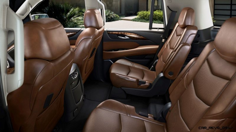 2015 Escalade ESV Standard, Premium and Luxury - Buyers Guide and Pricing from $72k 2015 Escalade ESV Standard, Premium and Luxury - Buyers Guide and Pricing from $72k 2015 Escalade ESV Standard, Premium and Luxury - Buyers Guide and Pricing from $72k 2015 Escalade ESV Standard, Premium and Luxury - Buyers Guide and Pricing from $72k 2015 Escalade ESV Standard, Premium and Luxury - Buyers Guide and Pricing from $72k 2015 Escalade ESV Standard, Premium and Luxury - Buyers Guide and Pricing from $72k 2015 Escalade ESV Standard, Premium and Luxury - Buyers Guide and Pricing from $72k 2015 Escalade ESV Standard, Premium and Luxury - Buyers Guide and Pricing from $72k 2015 Escalade ESV Standard, Premium and Luxury - Buyers Guide and Pricing from $72k 2015 Escalade ESV Standard, Premium and Luxury - Buyers Guide and Pricing from $72k 2015 Escalade ESV Standard, Premium and Luxury - Buyers Guide and Pricing from $72k 2015 Escalade ESV Standard, Premium and Luxury - Buyers Guide and Pricing from $72k 2015 Escalade ESV Standard, Premium and Luxury - Buyers Guide and Pricing from $72k 2015 Escalade ESV Standard, Premium and Luxury - Buyers Guide and Pricing from $72k 2015 Escalade ESV Standard, Premium and Luxury - Buyers Guide and Pricing from $72k 2015 Escalade ESV Standard, Premium and Luxury - Buyers Guide and Pricing from $72k 2015 Escalade ESV Standard, Premium and Luxury - Buyers Guide and Pricing from $72k 2015 Escalade ESV Standard, Premium and Luxury - Buyers Guide and Pricing from $72k 2015 Escalade ESV Standard, Premium and Luxury - Buyers Guide and Pricing from $72k 2015 Escalade ESV Standard, Premium and Luxury - Buyers Guide and Pricing from $72k 2015 Escalade ESV Standard, Premium and Luxury - Buyers Guide and Pricing from $72k 2015 Escalade ESV Standard, Premium and Luxury - Buyers Guide and Pricing from $72k 2015 Escalade ESV Standard, Premium and Luxury - Buyers Guide and Pricing from $72k 2015 Escalade ESV Standard, Premium and Luxury - Buyers Guide and Pricing from $72k 2015 Escalade ESV Standard, Premium and Luxury - Buyers Guide and Pricing from $72k 2015 Escalade ESV Standard, Premium and Luxury - Buyers Guide and Pricing from $72k 2015 Escalade ESV Standard, Premium and Luxury - Buyers Guide and Pricing from $72k 2015 Escalade ESV Standard, Premium and Luxury - Buyers Guide and Pricing from $72k 2015 Escalade ESV Standard, Premium and Luxury - Buyers Guide and Pricing from $72k 2015 Escalade ESV Standard, Premium and Luxury - Buyers Guide and Pricing from $72k 2015 Escalade ESV Standard, Premium and Luxury - Buyers Guide and Pricing from $72k 2015 Escalade ESV Standard, Premium and Luxury - Buyers Guide and Pricing from $72k 2015 Escalade ESV Standard, Premium and Luxury - Buyers Guide and Pricing from $72k 2015 Escalade ESV Standard, Premium and Luxury - Buyers Guide and Pricing from $72k